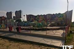 Lunapark-Rewal-15