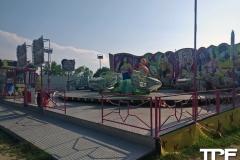 Lunapark-Rewal-17