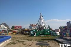 Lunapark-Rewal-18