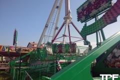 Lunapark-Rewal-25