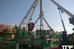 Lunapark-Rewal-26