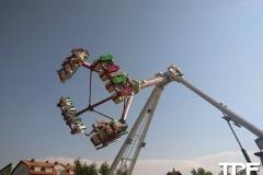 Lunapark-Rewal-29