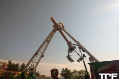 Lunapark-Rewal-30