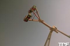 Lunapark-Rewal-32