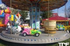 Lunapark-Rewal-4