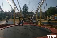 Lunapark-Rewal-5