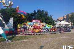 Lunapark-Rewal-6