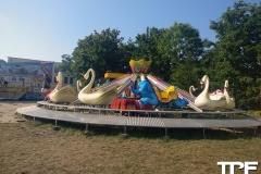 Lunapark-Rewal-8