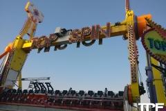 Lunapark-Robland-Ustronie-Morskie-10