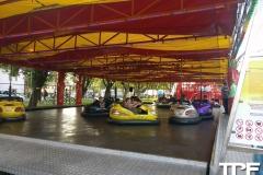 Lunapark-Robland-Ustronie-Morskie-16