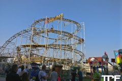 Lunapark-Robland-Ustronie-Morskie-17