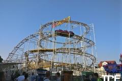 Lunapark-Robland-Ustronie-Morskie-18
