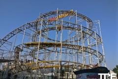 Lunapark-Robland-Ustronie-Morskie-19