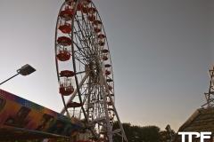Lunapark-Robland-Ustronie-Morskie-20
