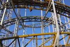 Lunapark-Robland-Ustronie-Morskie-22