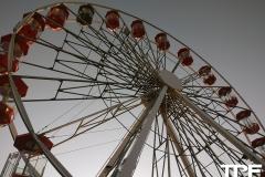 Lunapark-Robland-Ustronie-Morskie-23