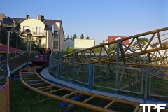 Lunapark-Robland-Ustronie-Morskie-27