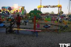 Lunapark-Robland-Ustronie-Morskie-3
