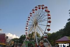 Lunapark-Robland-Ustronie-Morskie-30