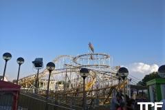 Lunapark-Robland-Ustronie-Morskie-31