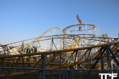 Lunapark-Robland-Ustronie-Morskie-33