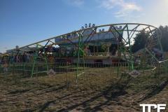 Lunapark-Rowy-1