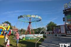 Lunapark-Rowy-10