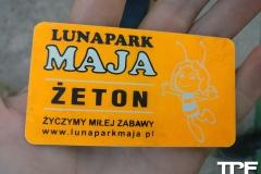 Lunapark-Rowy-13