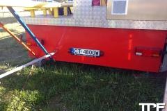 Lunapark-Rowy-2
