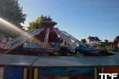 Lunapark-Rowy-4