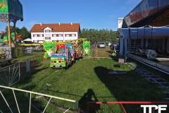 Lunapark-Rowy-5