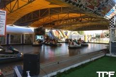 Lunapark-Rowy-6