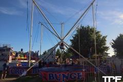 Lunapark-Rowy-8