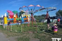 Lunapark-Rowy-9