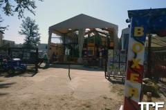 Lunapark-Sarbinowo-1