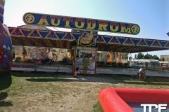 Lunapark-Sarbinowo-11