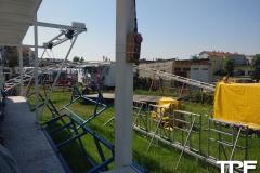 Lunapark-Sarbinowo-12