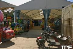 Lunapark-Sarbinowo-2