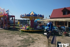 Lunapark-Sarbinowo-5