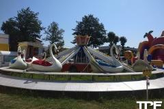 Lunapark-Sarbinowo-6