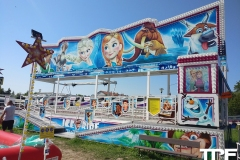 Lunapark-Sarbinowo-7