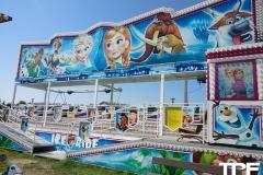 Lunapark-Sarbinowo-8
