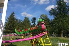 Lunapark-Szczyrk-12