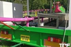 Lunapark-Szczyrk-14