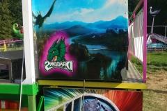 Lunapark-Szczyrk-16