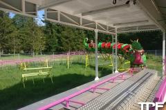 Lunapark-Szczyrk-19