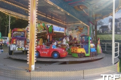 Lunapark-Szczyrk-2