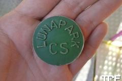Lunapark-Szczyrk-20