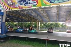 Lunapark-Szczyrk-5