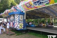 Lunapark-Szczyrk-6